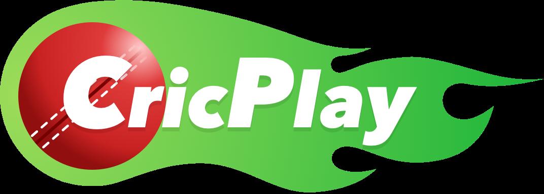 CricPlay